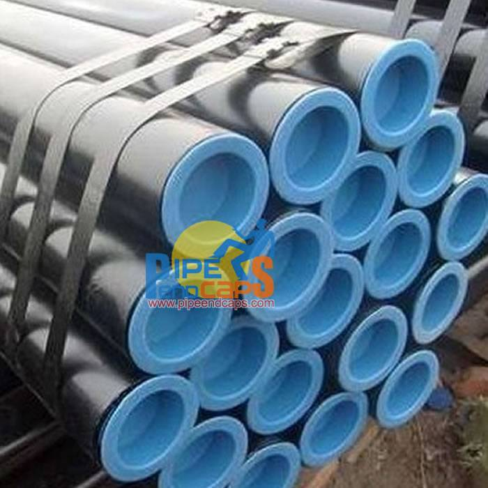 Pipe Protection】-Pipe end caps Θ》Pipe PlugsΘ》PE Pipe ...